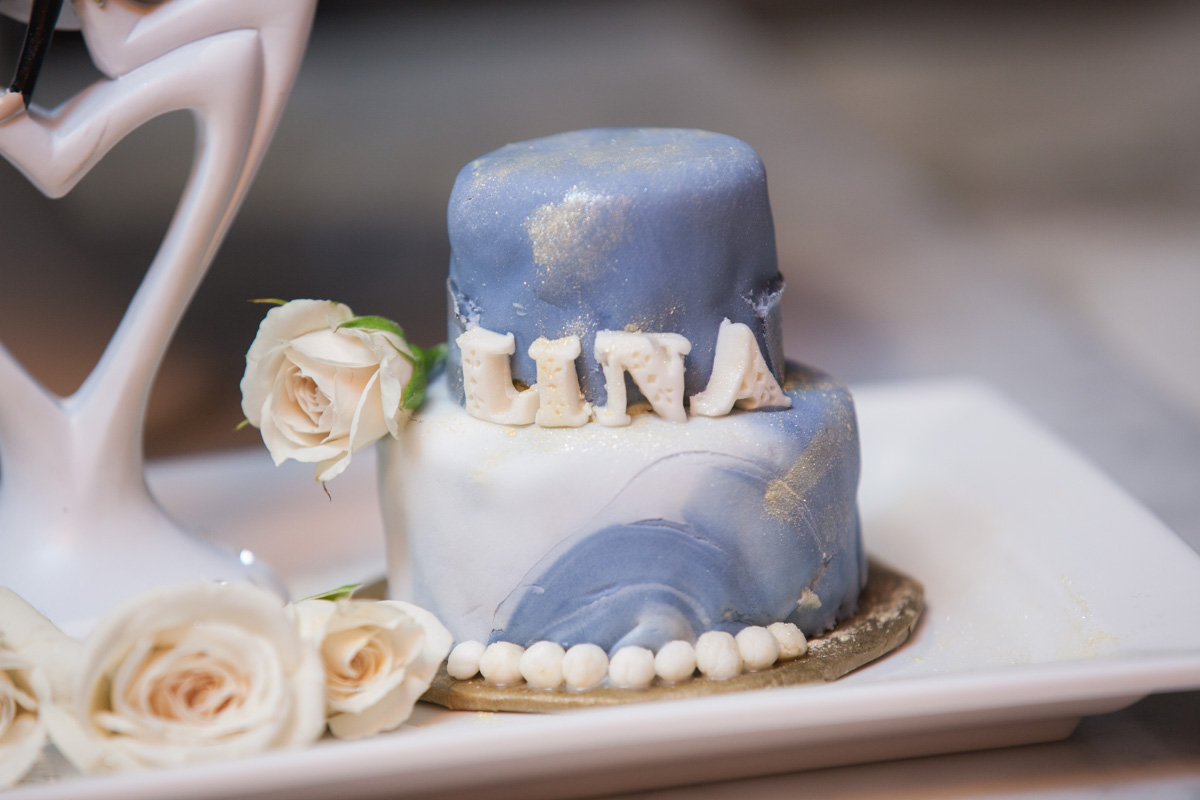 Chris_Lina-5-4